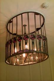 Ceiling Lights Glasgow Charles Rennie Mackintosh Light Fixture Gorgeousness