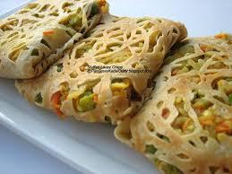 cr e soja cuisine zucchini pancakes fried tofu and soja sauce taste buds