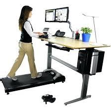 Stand Up Computer Desk Adjustable Standing Computer Desk Shippies Co