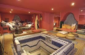 turkish home decor turkish hamam spa pinterest bath tubs and architecture