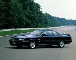 nissan skyline under 5000 question of the week what is the most overrated nostalgic car