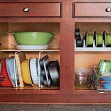 ideas to organize kitchen cabinets cool and simple ideas for organizing kitchen cabinets kitchen