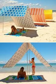 Beech Umbrella Umbrellas For Summer Vacation Properly Select A Beach Umbrella