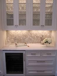 southern living showcase home part 1 u2014 sarah catherine design
