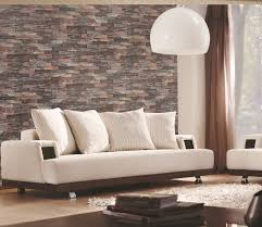 howoo china wholesale room decor import 3d brick wallpaper view