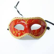 venetian masquerade mask venetian masquerade mask hen party masks hen stag do