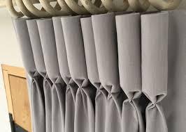 Lined Curtains Diy Inspiration Best 25 Curtain Headings Ideas On Pinterest Curtain Styles