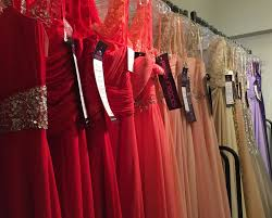 lexus boutique uk wedding gowns carlisle bridal shops cumbria prom dresses cumbria