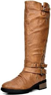 womens knee high boots size 11 knee high boots size 11 amazon com