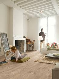 Can You Cut Laminate Flooring With A Hand Saw Uw1547 Oak Planks With Saw Cuts Light Planks Beautiful