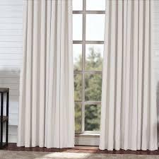 Heavy Curtains Block Light Loft Curtains Custom Curtains Made Affordable Extra Long Curtains