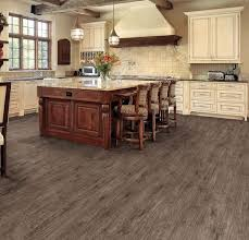 balterio heritage 8mm spiced hickory laminate