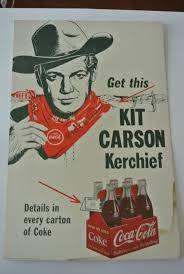 best 20 kit carson ideas on pinterest wild west show billy the
