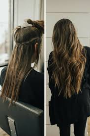 All About Hair Extensions by 41 Best Extensions Images On Pinterest Hairstyles Braids And Hair