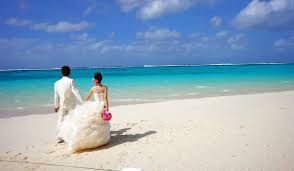 for honeymoon the best honeymoon spots city photos and hotels kudoybook