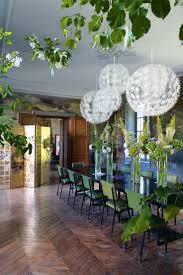 572 best dining room blog images on pinterest live house