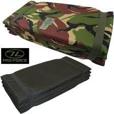 modren folding foam mattress camping cartoon picnic blanket beach