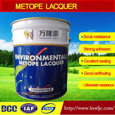 list manufacturers of water based acrylic paint buy water based