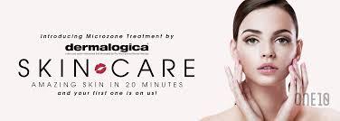 skin care u2013 one10 beauty