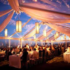 tent party party tent party tent manufacturers tent manufacturers in