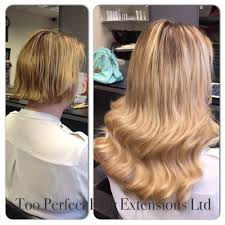 micro ring hair extensions aol micro ring hair extensions birmingham uk indian remy hair