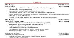 resume nice looking construction manager resume 12 scrum project