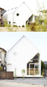 modern house front house exterior colors 11 modern white houses from around the