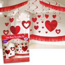 Valentine S Day Decorations For Classroom by How To Throw A Valentine U0027s Day Party For Your Classroom