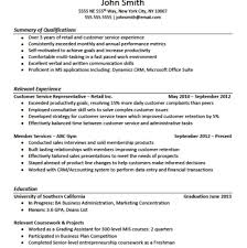 experience resume for production engineer unforgettable manufacturing engineer sample resume production 1