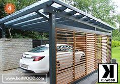 house plans for sale junk mail sheltered space and carports for sale junk mail blog home