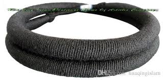 arab headband 2016 new style hair accessories arab headband cotton scarf