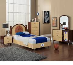 dreamfurniture nba basketball dallas mavericks bedroom in a box