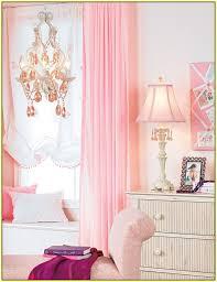 Chandeliers For Girls Chandeliers For Girls Room Cheap Home Design Ideas