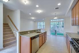 home for sale at 346 hawthorne lane in barnegat nj for 251 160