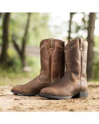 roper womens boots sale 25 best roper boots ideas on ariat work boots