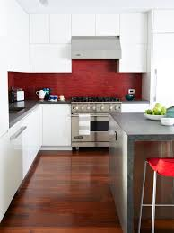 modern apartment kitchens manhattan apartment doubles in size home remodeling ideas for cozy