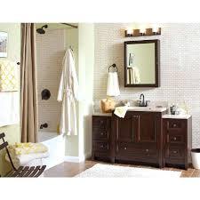 Storage For Bathroom Towels Bathroom Towels Ideas Bathroom Towel Storage Ideas Pinterest