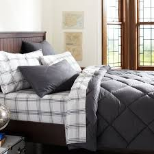 Green And Gray Comforter Green And Grey Bedding Modern Green Gray Graphic Design Queen King