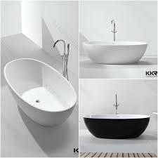 bath tub portable bathtub price small bathtub buy