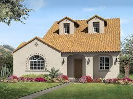 desert view homes floor plans desert creek new homes in mesa az 85207 calatlantic homes