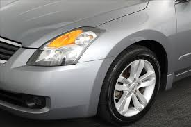 nissan altima for sale wa diesel nissan altima in washington for sale used cars on