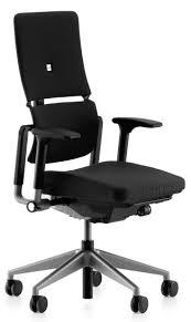 steelcase bureau trouver chaise de bureau steelcase
