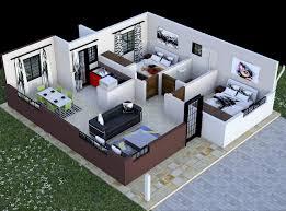 house plans designers 50 house plan designers house floor plans concept 2018