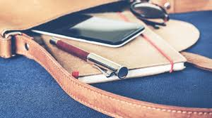write a paper fast what happened when i ditched my smartphone for a paper planner