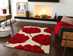 Poppy Area Rug Fancy Design Poppy Rug Decoration Poppy Rugs Area Rugs