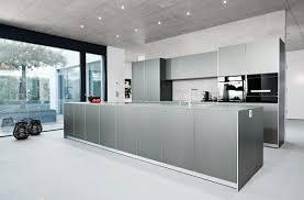 küche hannover küche gebraucht hannover llanj info bulthaup küche gebraucht