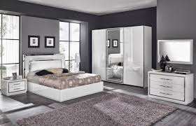 chambre adultes design idee chambre a coucher 21410 sprint co