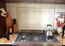italian kitchen backsplash plain ideas italian tile backsplash idea kitchen tiles
