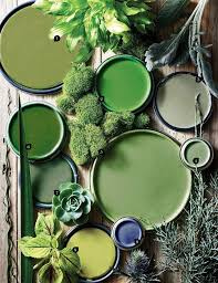 best 25 paintings of nature ideas on pinterest interior paint