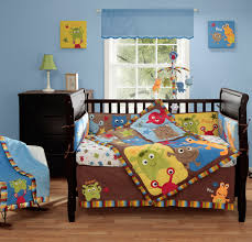 Duvet Baby Infant Bedding Baby Boom